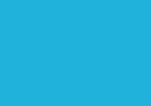 欧贝豆教育科技官网
